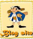 e-道具市場 Blogsite